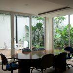 aqobah-bintaro-meetingroom