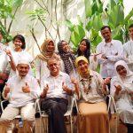 aqobah-bintaro-team