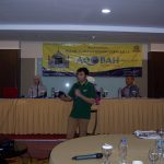 aqobah-gathering-marketing-1