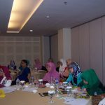 aqobah-gathering-marketing-3