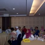 aqobah-gathering-marketing-4