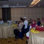 aqobah-gathering-marketing-5