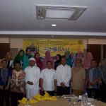 aqobah-gathering-marketing-6