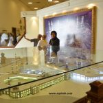 aqobah-museum-kabah-2