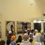 aqobah-museum-kabah-3