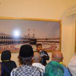 aqobah-museum-kabah-4