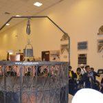 aqobah-museum-kabah-5