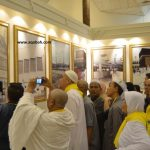 aqobah-museum-kabah-6
