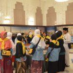 aqobah-museum-nabawi-1