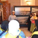 aqobah-museum-nabawi-3