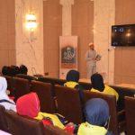 aqobah-museum-nabawi-5