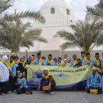 aqobah-umroh-oman-city-tour-1