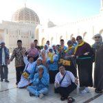 aqobah-umroh-oman-city-tour-4