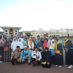 aqobah-umroh-oman-city-tour-5