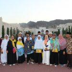 aqobah-umroh-oman-city-tour-6