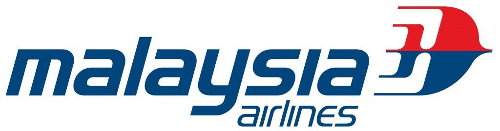 MAS Logo-2