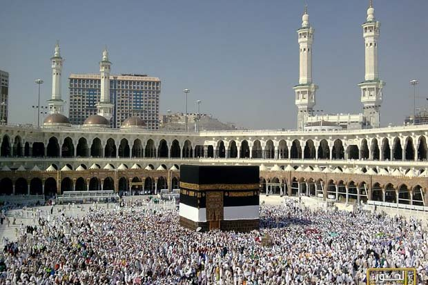 saudi-keluarkan-larangan-keras-selfie-di-masjidilharam-4vF